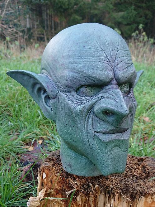 Goblin - (Warcraft Inspired)
