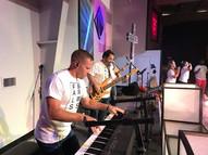 Fearless Worship Team