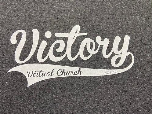 Virtual Victory Church