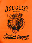 Boggess Student Council
