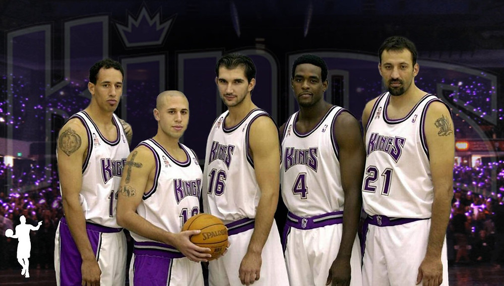 Kings_2002_Around_the_Game_NBA