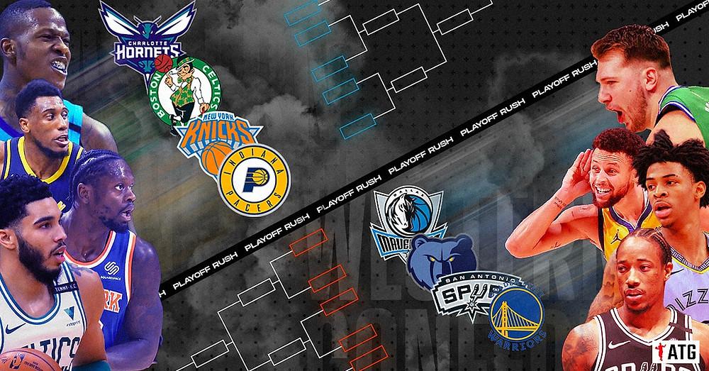 Playoffs_Rush_Around_the_Game_NBA