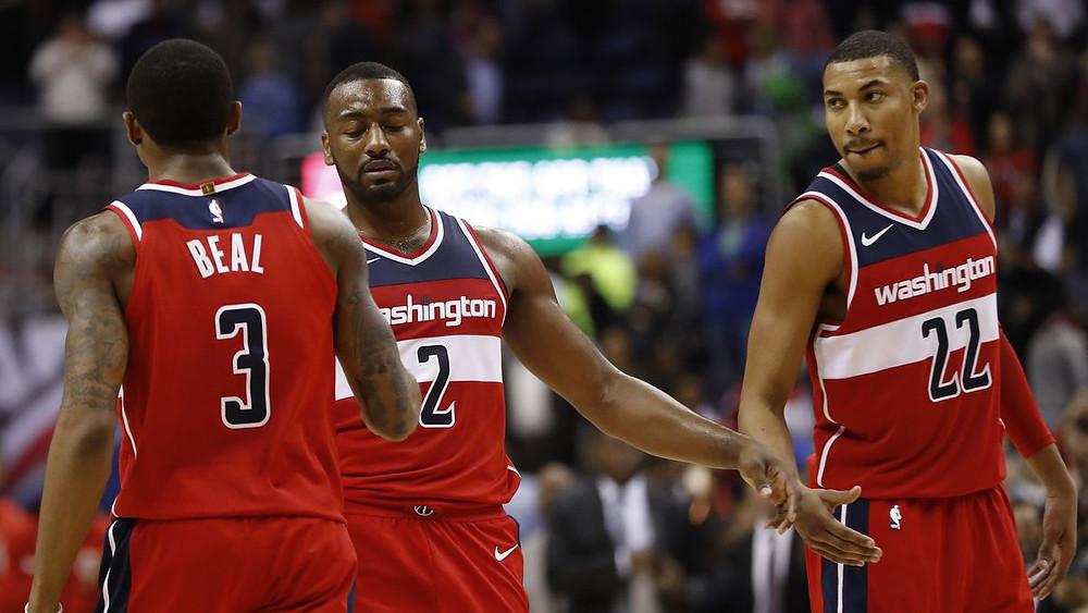 Wizards_NBA_NEWS_Around_the_Game
