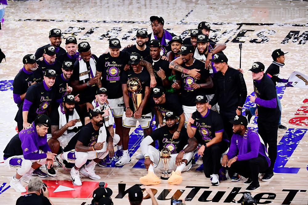 Lakers_NBA_Around_the_Game_Champ