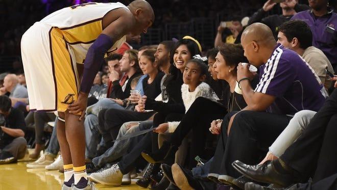 Kobe_Bryant_Around_the_Game_NBA