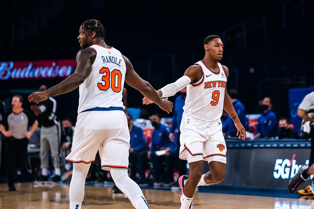 Knicks_Playoffs_Around_the_Game