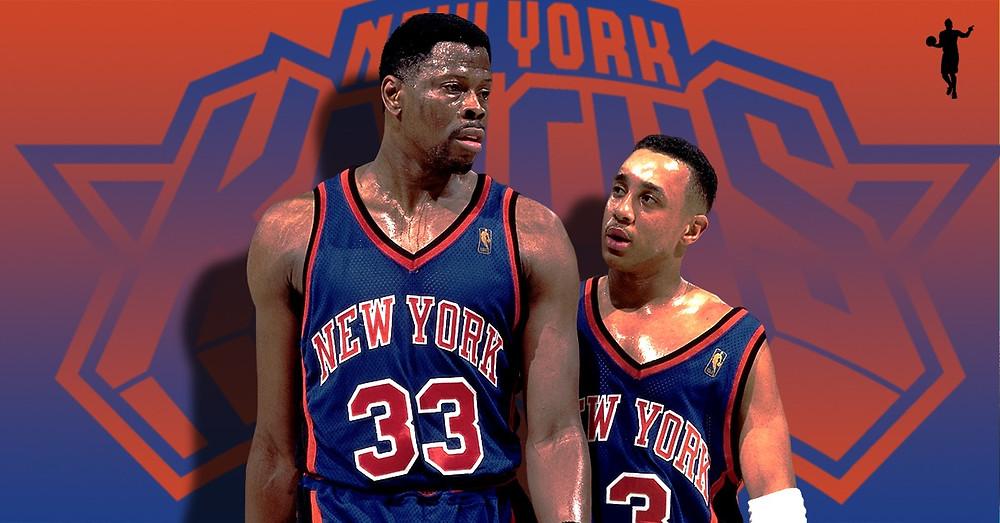 Come_eravamo_Knicks_Around_the_Game
