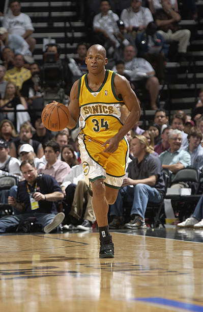 Allen_Ray_NBA_Around_the_Game