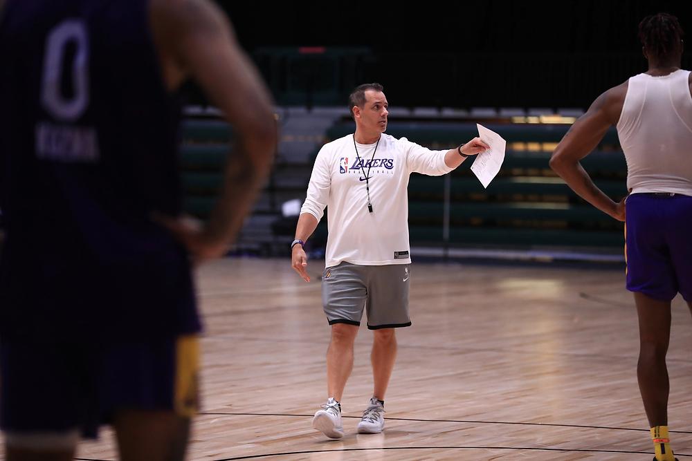 Lakers_NBA_Around_the_Game_Orlando