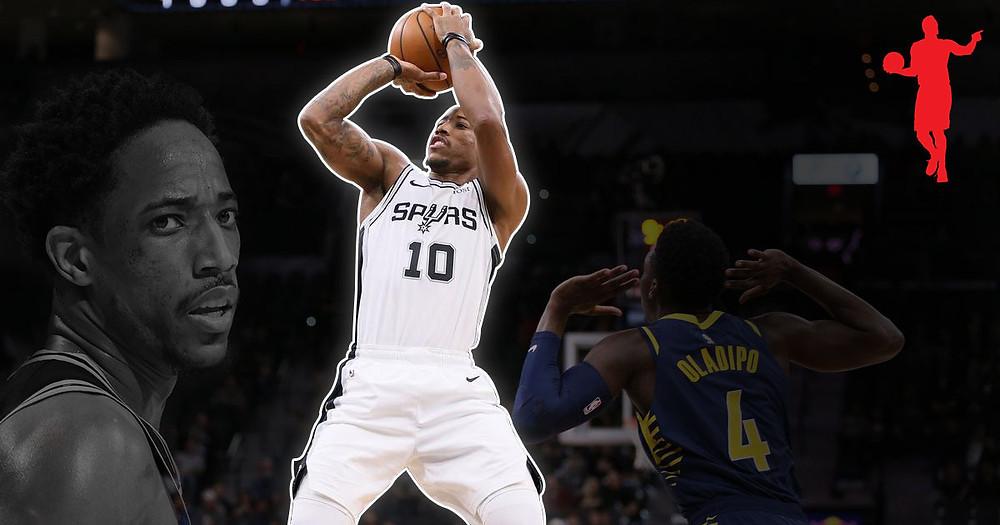 midrange_Around_the_Game_NBA
