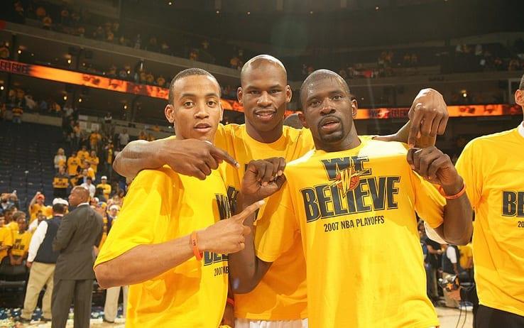 warriors_2007_we_believe_Around_the_Game_NBA