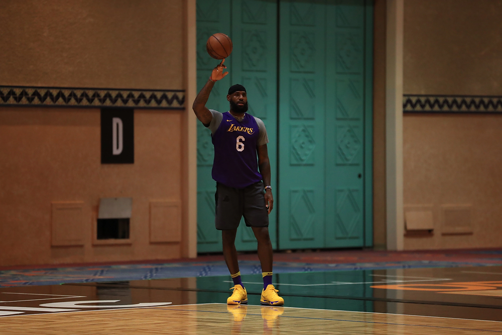 Lakers_NBA_Around_the_Game_Orlando_Bubble