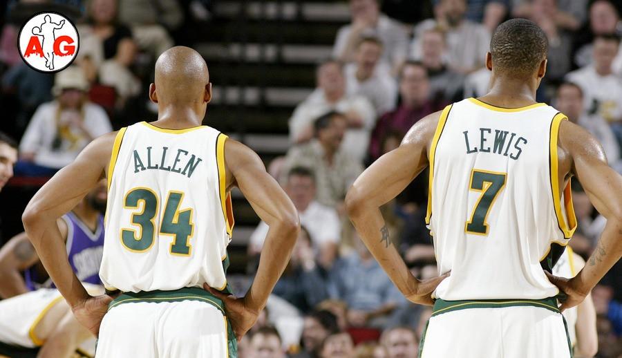 Allen_Lewis_NBA_Around_the_Game