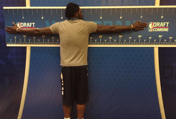 Wingspan_Around_the_Game