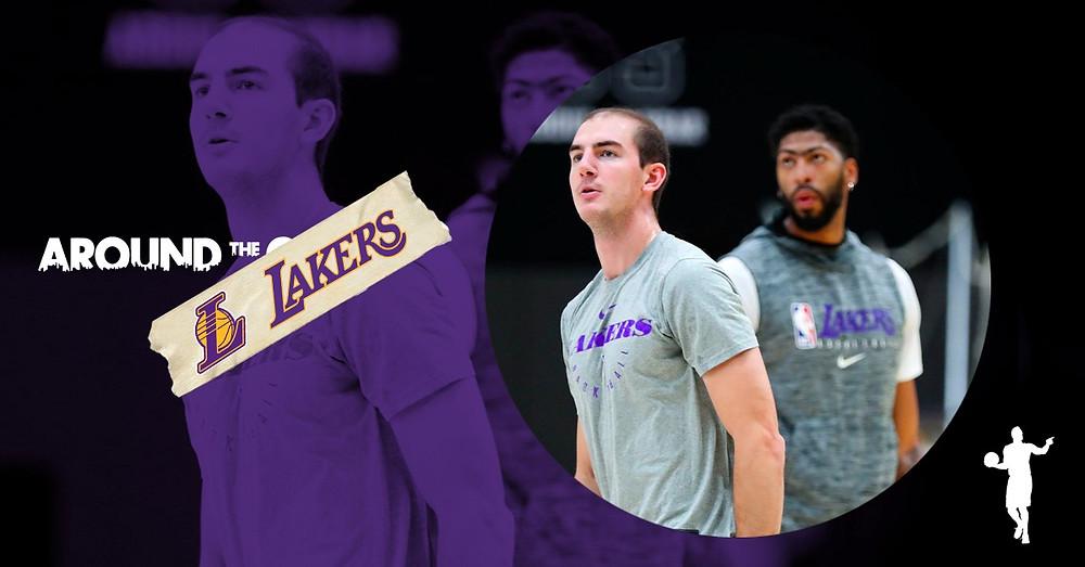 Around_the_Lakers