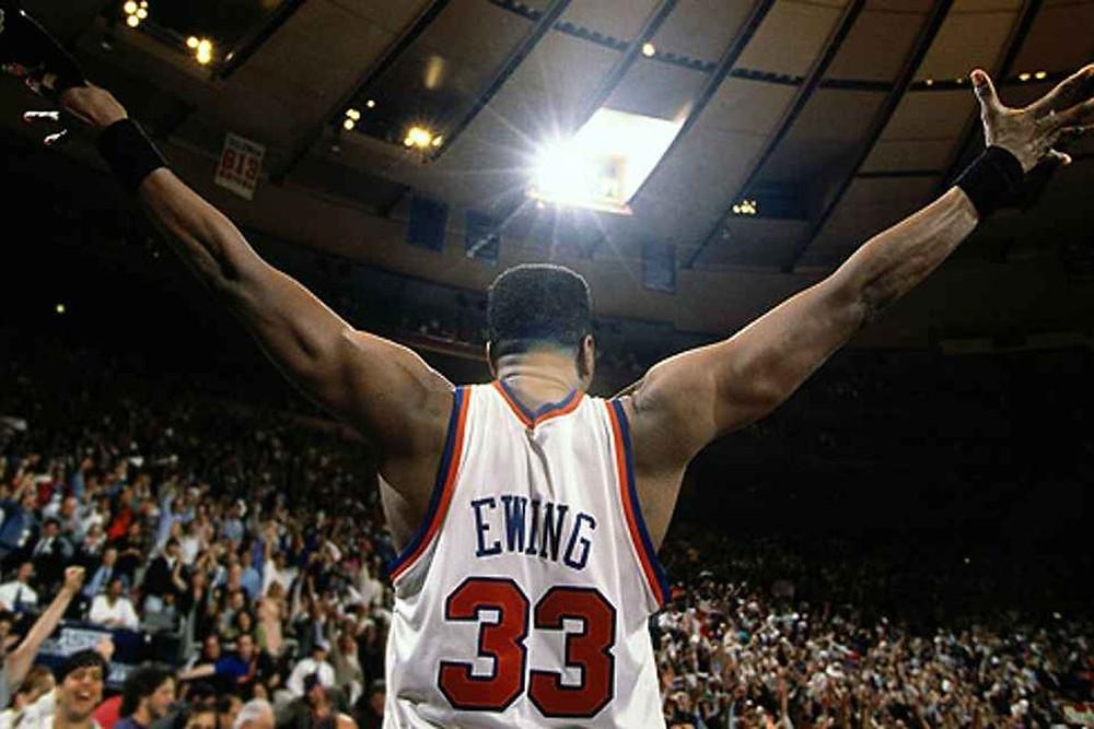 Ewing_Around_the_Game_Knicks