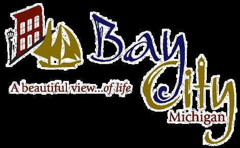 baycity_edited.png