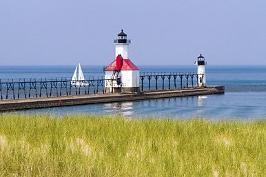 lake of Michigan.jpg