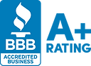bbb-logo-A-rating1.png