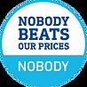 nobody.png