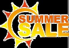Summer-sale-logo-design-vector_edited.png