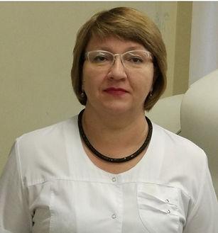 Kolesnikova (1).jpg