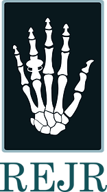 рука-лого.png