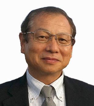 Prof. Mochizuki.jpg