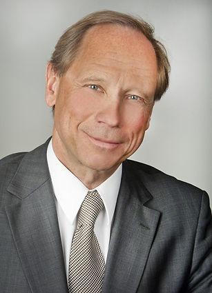 Christian J. Herold, M.D..jpg
