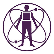 22-24.05.2018-logo.jpg