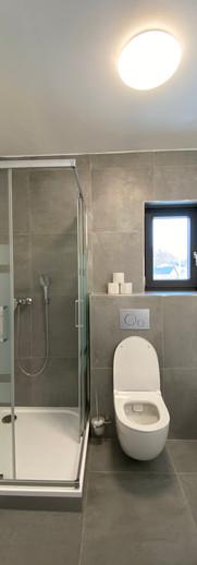 koupelna b2 1.jpeg