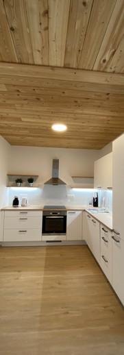 kuchyne b2 2.jpeg