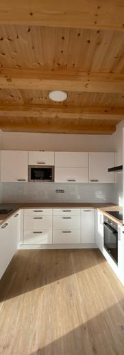 kuchyne b1 3.jpeg