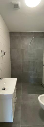koupelna b1 1.jpeg