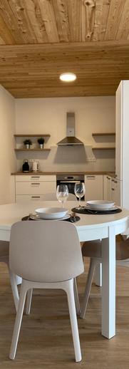 kuchyne b2 1.jpeg