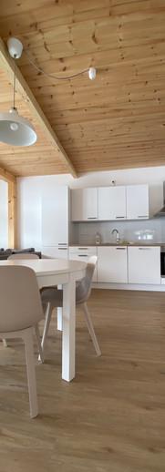 b3 kuchyne 1.jpeg