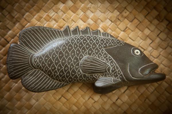 perks_fish_09