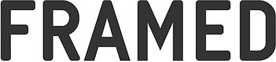 logo-framed.png