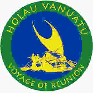 Holau Vanuatu