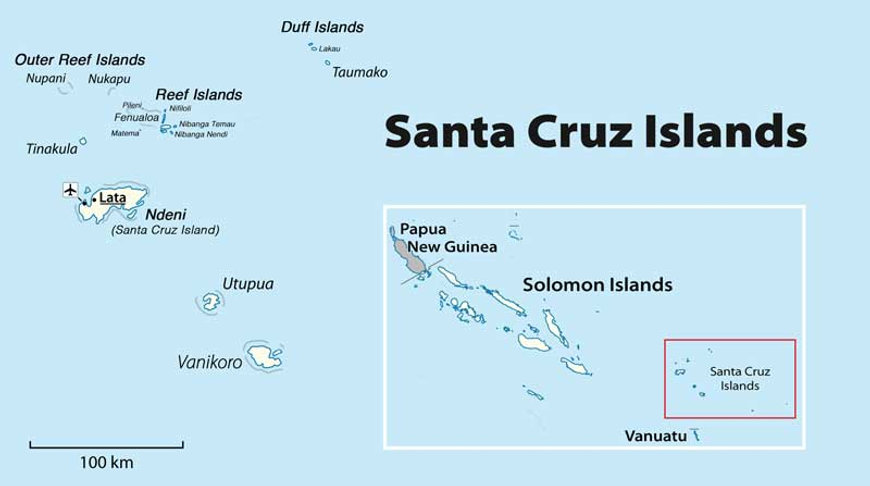 Map_of_the_Santa_Cruz_Islands_(Solomon_I