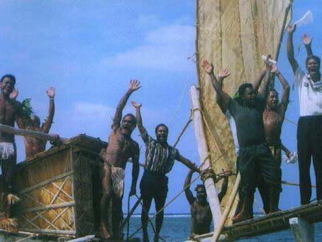 Return of the Te Puke