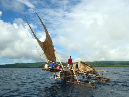 Holau Vanuatu – Voyage to Vanuatu