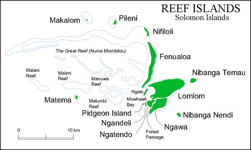 800px-Map_of_the_Reef_Islands.jpg