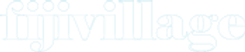 logo_fv.png