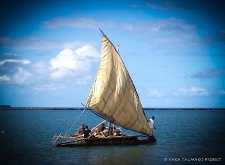 VTP talks sustainability at Fiji Talanoa