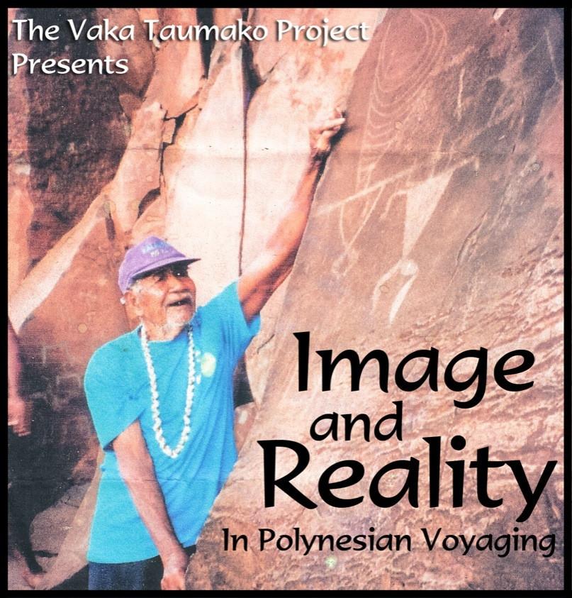 Image+Reality crop web