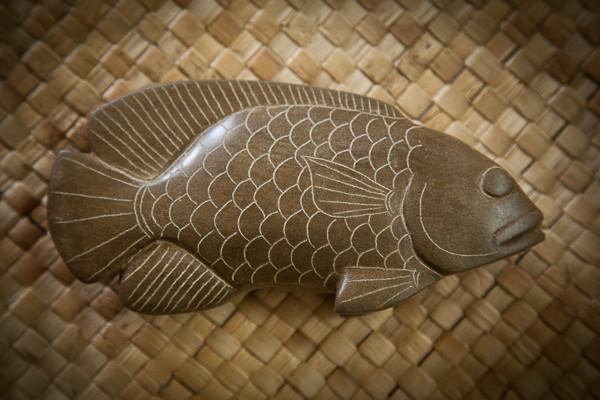 perks_fish_10