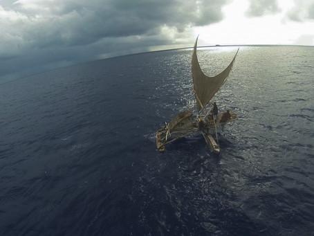 Help Sail to Vanuatu this November