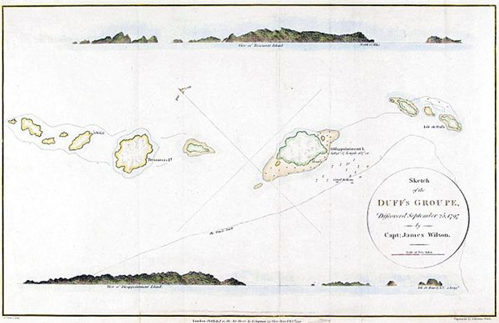 Duff_Islands_map_1797_(retouched).jpg