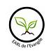 logo EARL EVANGILE.png